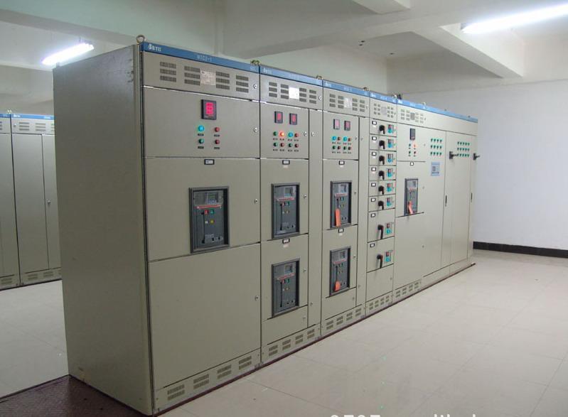 广州工厂控制柜回收