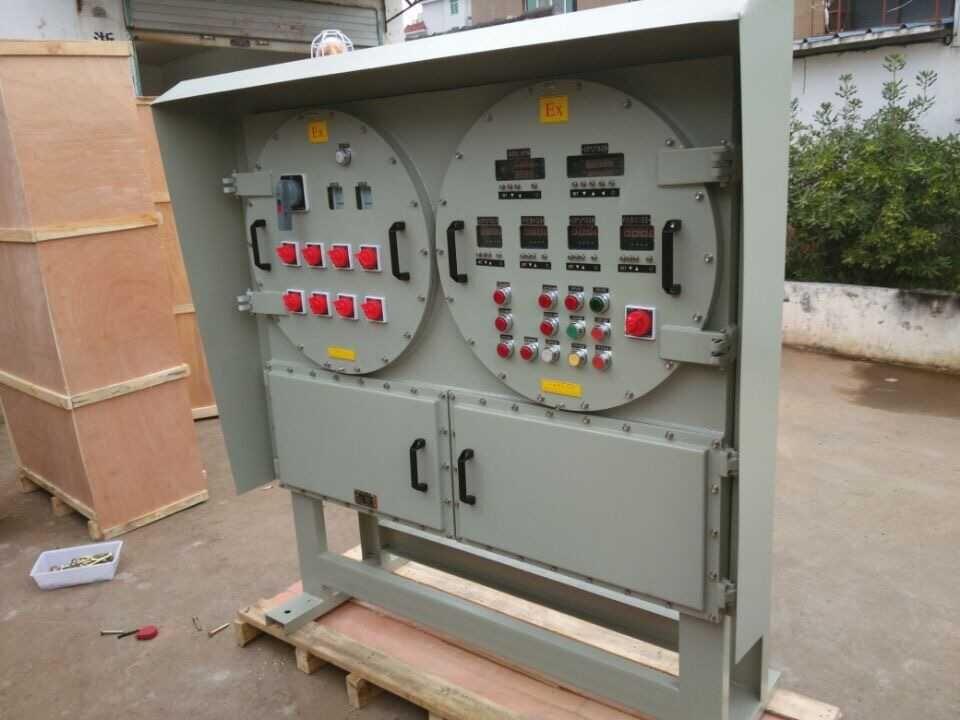 广州配电柜回收商家