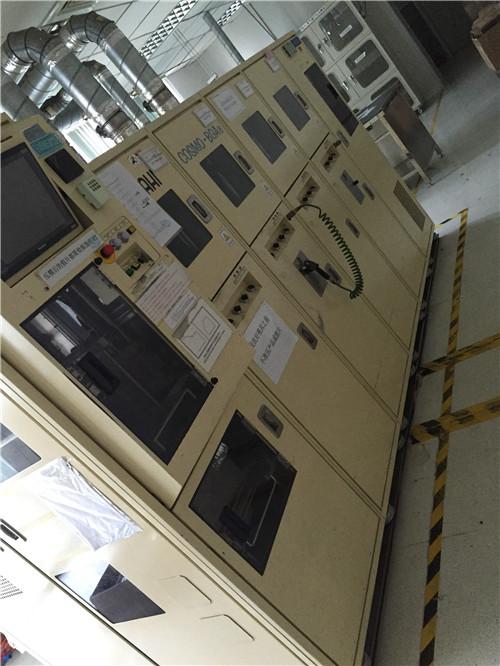 广州高低压配电柜回收价格